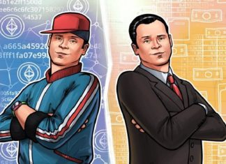 ICO Vs. IPO: основные отличия
