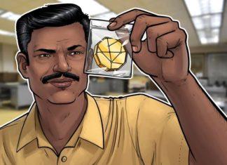Криптоджекеры заразили индийские правительственные сайты