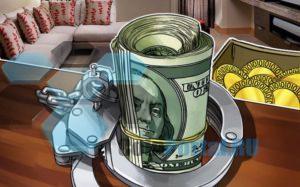 Как обналичить доходы от ICO?2