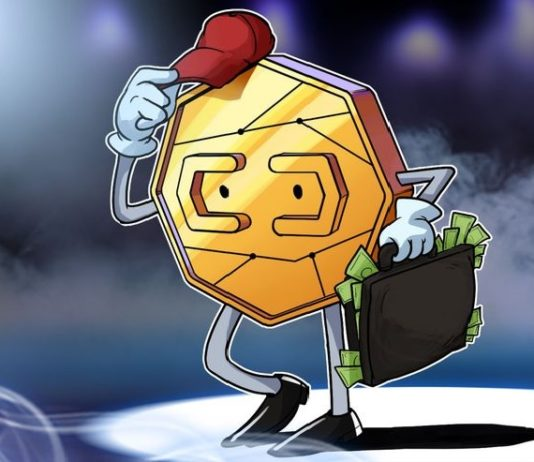 ЦБ Кореи: ценовая разница на местных и зарубежных криптобиржах может вновь вырасти