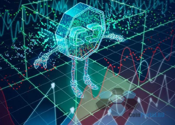 Мессенджер LINE выпускает собственную криптовалюту