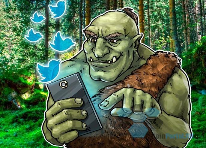 Twitter может перейти на блокчейн