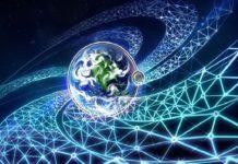 МЭФ:Блокчейн к 2028 году увеличит объем мировой торговли на $1 трлн