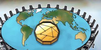 Южная Корея призывает к введению глобального крипторегулирования