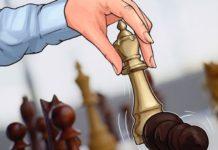 Ernst & Young сообщили о незавидной судьбе ICO