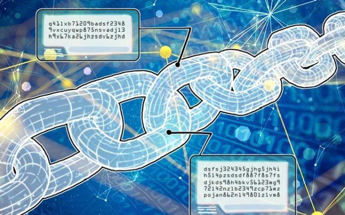 Accenture представила блокчейн-систему с упором на интероперабельность