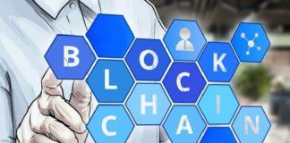 Fujitsu представит блокчейн-систему взаиморасчетов для 9 банков