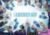 Китайский консорциум, возглавляемый Huawei, запустит бескойновый блокчейн