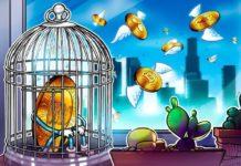 CEO Dash: Выпуск криптовалют центробанками в будущем неизбежен