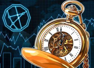 Доходы взломанной биржи Coincheck упали на 66%
