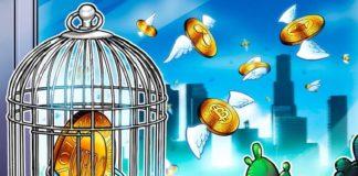 Государственные цифровые валюты VS Криптовалюты. Часть 2