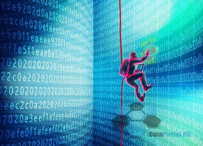 Эксперты: криптоджекинговое ПО маскируется под обновление Adobe Flash