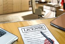 Швейцарский финрегулятор выдал первую лицензию на управление криптоактивами