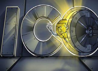 Исследование: Продажи ICO почти равняются размеру их прибыли
