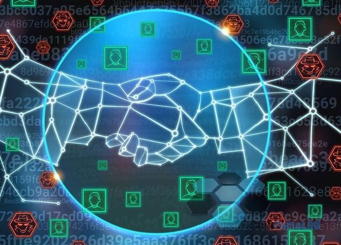 Израиль оптимизирует кибербезопасность с помощью блокчейн