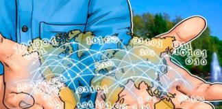 Доктор Смерть: Криптовалюты централизованней Северной Кореи