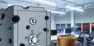 Аналитики выявили проблемы в системах безопасности криптобирж