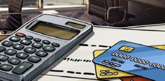 Глава Visa: Криптовалюта не угрожает нашей гегемонии