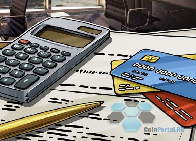 VISA и Mastercard: Криптовалюты и ICO представляют угрозу