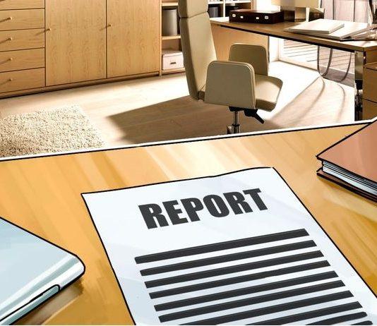 SEC опубликовала отчет о мошеннических ICO