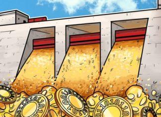 2 бразильских банка разблокировали счета местной криптобиржи