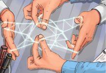 Сингапурская биржа испытала блокчейн-систему для взаиморасчетов в токенах