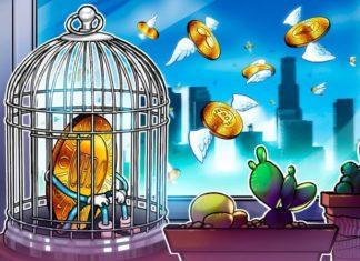 Центробанку Израиля порекомендовали не выпускать собственную цифровую валюту