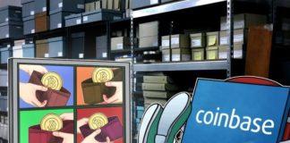 Coinbase открыла торги криптовалютой Basic Attention Token