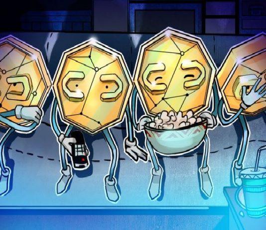 Криптовалютная биржа Coincheck возобновила торговлю токенами NEM