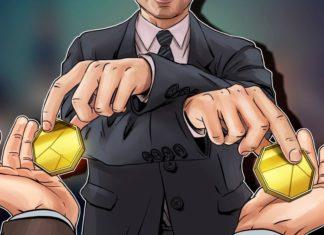 Выбираем надежную криптовалютную биржу. Часть 2