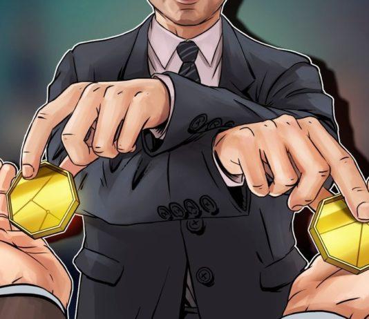 Выбираем надежную криптовалютную биржу. Часть 1