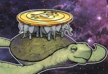 Тим Дрейпер настаивает, что в 2022 BTC будет стоить $250К
