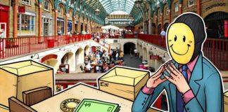 Bitmain обвиняет хакера в краже $5,5 млн в криптовалюте