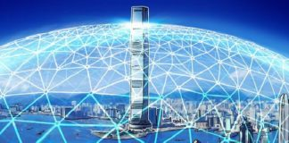 Компания Ledger открыла подразделение в Гонконге
