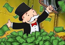 Канадский банк представит сейф для криптовалют