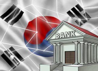 Корейский финрегулятор: у криптобирж не должно быть проблем с банками