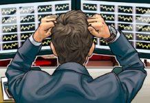 Новый банк-партнер Tether подозревается в отмывании денег