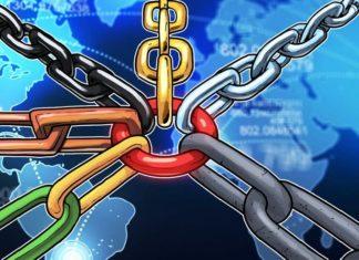 Китайский блокчейн-альянс планирует создание 4 финансовых платформ