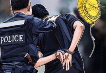 Винклвоссы обвиняют Чарли Шрема в краже 5К BTC в 2012 году